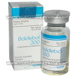 biotech steroids legit