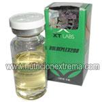 esteroides nitro pharma