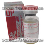 Trembolona Acetate 80 mg, Trembolona Enantato 90 mg, Trembolona Hexahydrobenxylcarbonate 80 mg.