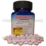 Superdrol and cialis