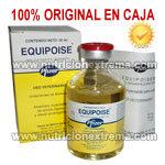 Equipoise 50 ml Boldenona 50 mg/ml
