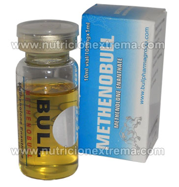 estanozolol canguro 50 mg