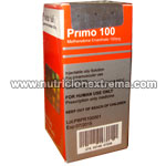 Primo 100 - Primobolan 100mg Pharma Berlin
