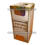 PRIMO SOID 100 Primobolan 10ml 100mg