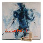 Scultur Refort 10 ampollas 5ml.