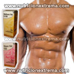 fuerza labs winstrol