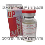 Testosterona Propionato 30mg, Testosterona Phenylpropionato 60mg, Testosterona Isocaproate 60 mg, Testosterona Decanate 100 mg, Testosterona Cipionate 100 mg.