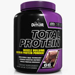 Total Protein 5 Lbs - Mezcla Proteica. Jay Cutler