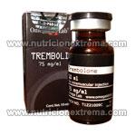 trenbolone omega labs