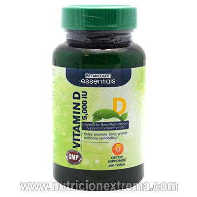 Suplementos Alimenticios Vitaminas en Nutricion Extrema